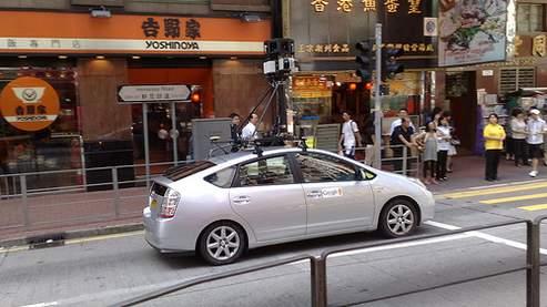 Les Google cars auraient des yeux et aussi des oreilles Car10