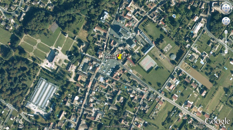 DEFIS ZOOM FRANCE 37 à 65 (Décembre 2009/Mai 2010) - Page 43 Dafi12