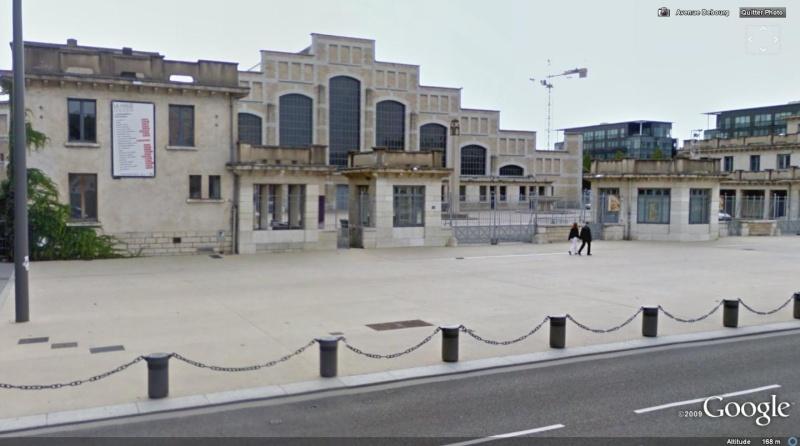 STREET VIEW : les fresques murales en France - Page 3 Halle_10