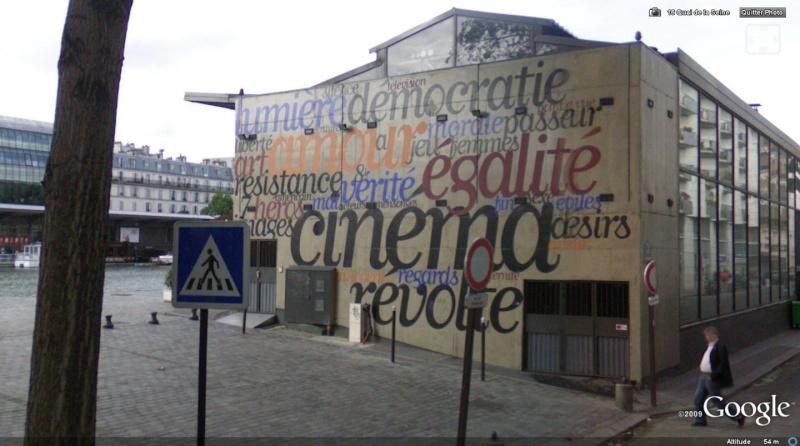 STREET VIEW : les fresques murales en France - Page 4 Mur_ec10