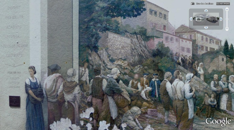 STREET VIEW : les fresques murales en France - Page 6 Mur_pe10
