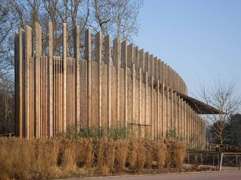 Lyon, visite au travers des grands travaux de ces dix dernières années. Photo_12
