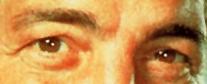 T'as d'beaux yeux tu sais!!! (série 4) T_as_d13