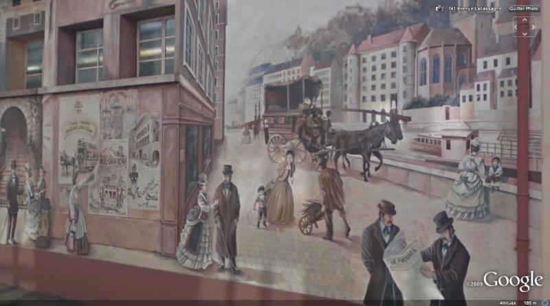 STREET VIEW : les fresques murales en France - Page 3 Tcl1110