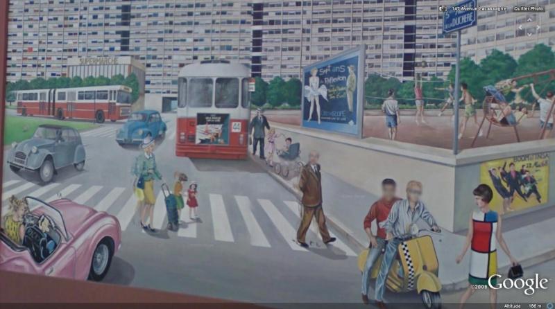 STREET VIEW : les fresques murales en France - Page 3 Tcl210