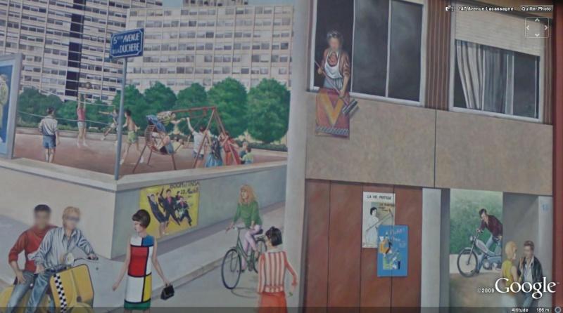 STREET VIEW : les fresques murales en France - Page 3 Tcl310