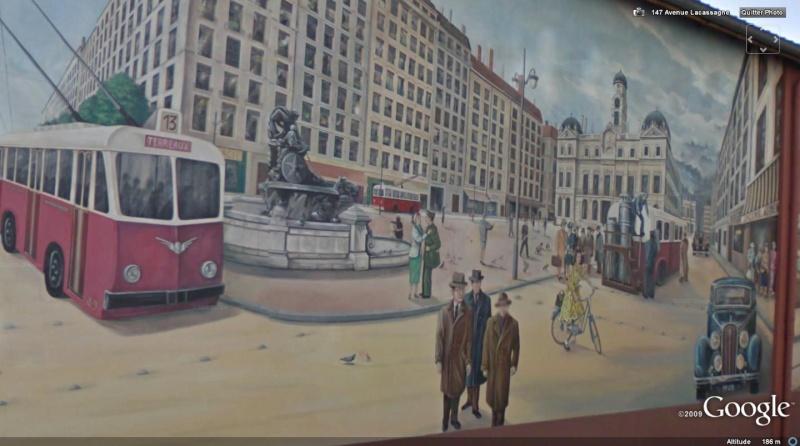 STREET VIEW : les fresques murales en France - Page 3 Tcl510