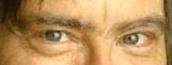 T'as d'beaux yeux tu sais!!! (série 3) - Page 3 Yeux10