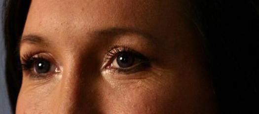 T'as d'beaux yeux tu sais!!! (série 2) - Page 34 Yeux311