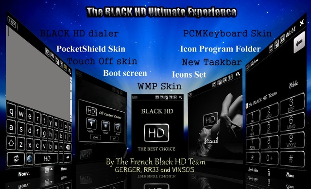 "THE ""ULTIMATE BLACK HD EXPERIENCE"" Pour TF3D/TF3D2 THEME DEVENU INTERNATIONNAL - Page 15 Prsent10"