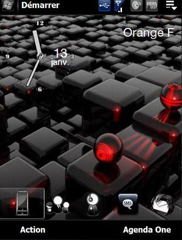ICONES TF3D POUR ROM V4.2 DE SEIYA S117