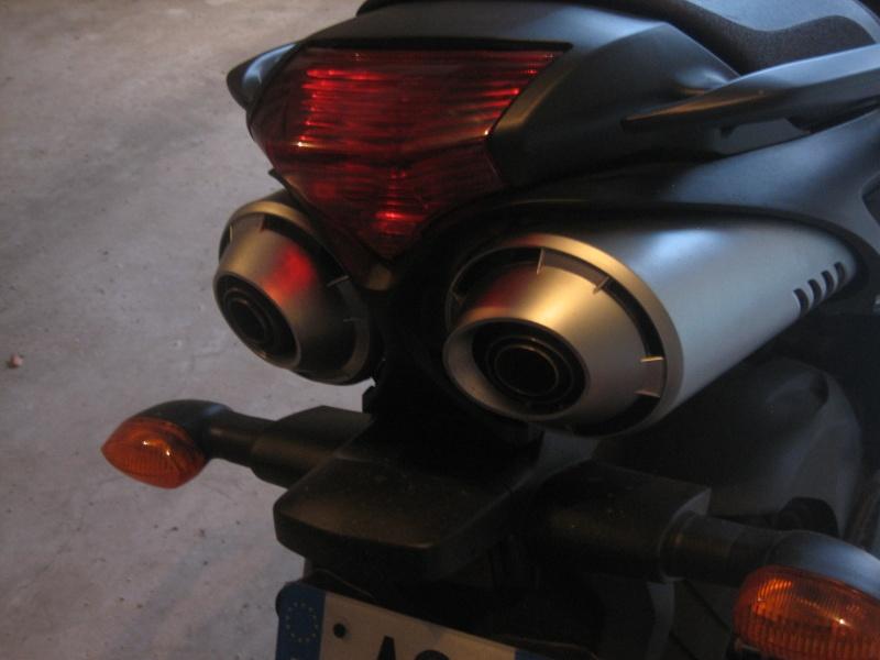 [CR] montage DEVIL Magnum Trophy carbone Img_9118