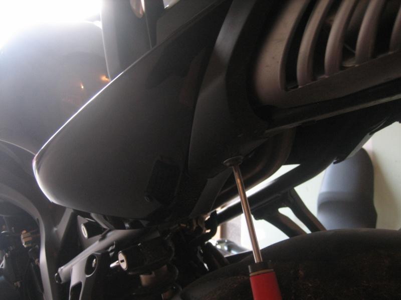 [CR] montage DEVIL Magnum Trophy carbone Img_9121