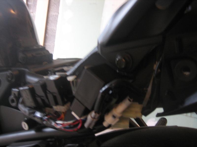 [CR] montage DEVIL Magnum Trophy carbone Img_9123