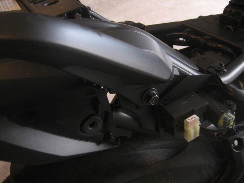 [CR] montage DEVIL Magnum Trophy carbone Img_9124