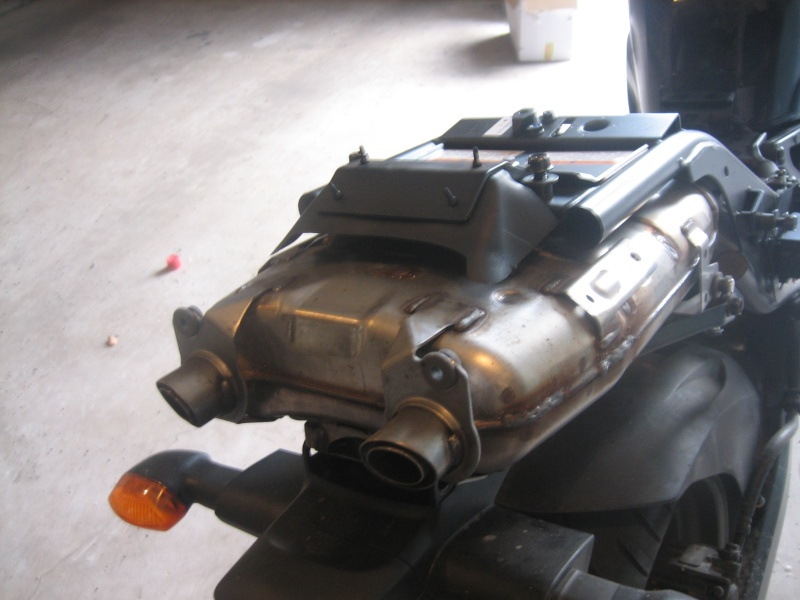 [CR] montage DEVIL Magnum Trophy carbone Img_9129
