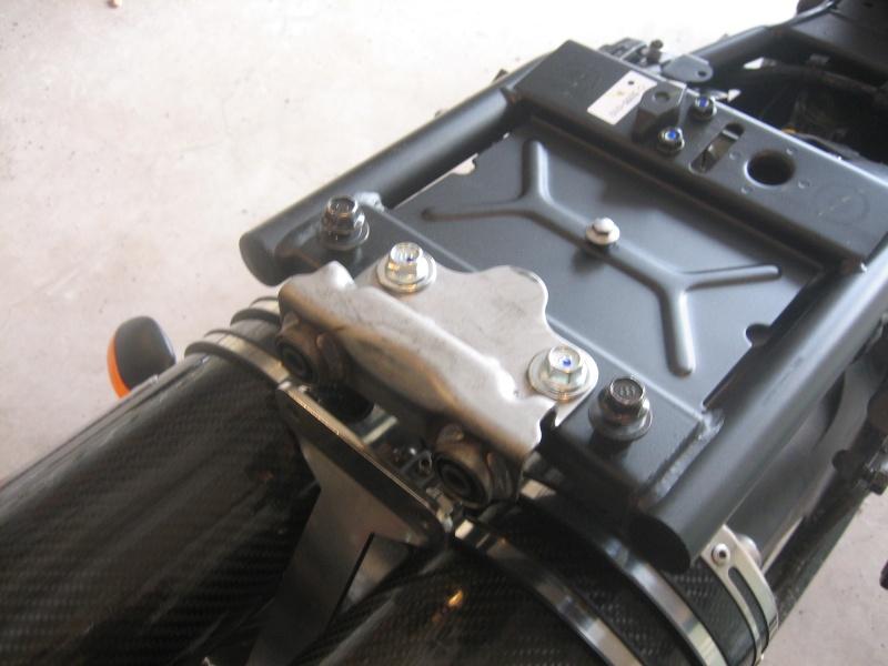 [CR] montage DEVIL Magnum Trophy carbone Img_9213