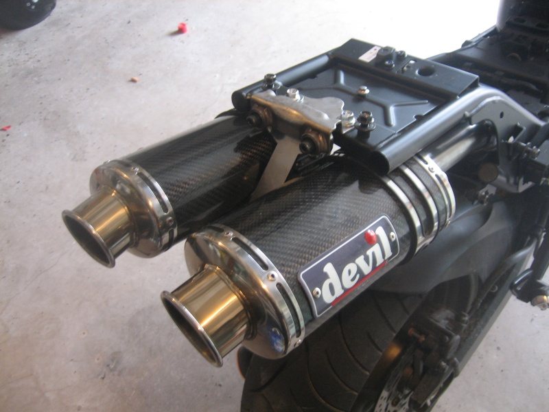 [CR] montage DEVIL Magnum Trophy carbone Img_9214