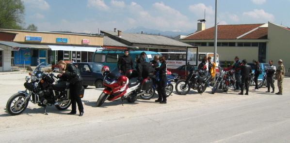 Вожња во недела на 12.04.2009год M_brod10