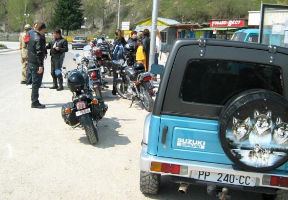 Вожња во недела на 12.04.2009год M_brod11