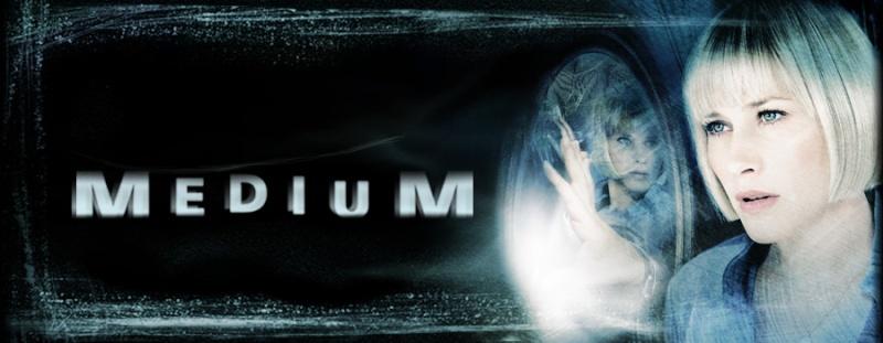 Medium (série) Key_ar10