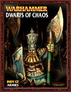 Les proxy pour Battle F-dwar10