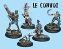 Actualité Eden Convoi11