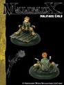 Actualité Malifaux + règles vf (page 2) Malifa10