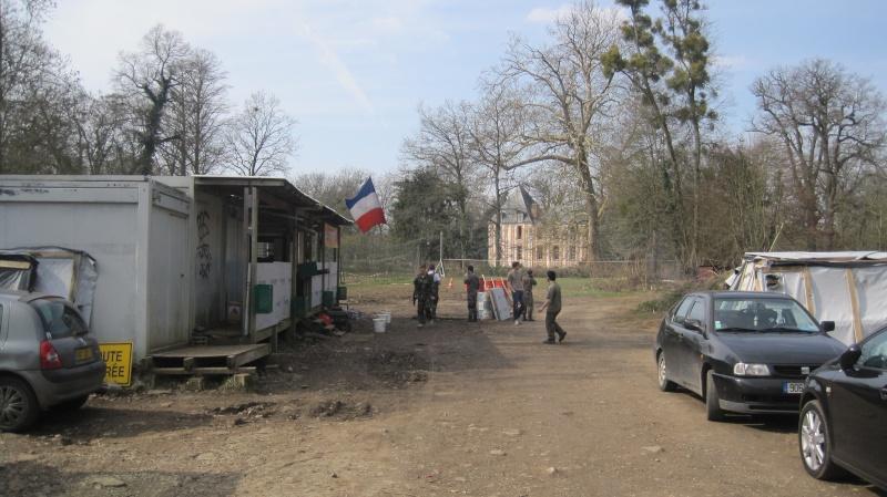 photo de l'op du 12/03/2011 au châteaux Img_1153