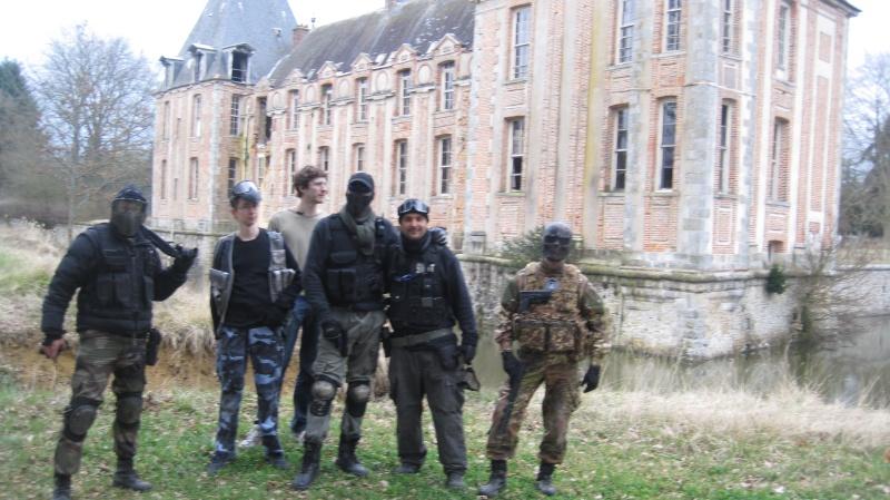 photo de l'op du 12/03/2011 au châteaux Img_1224