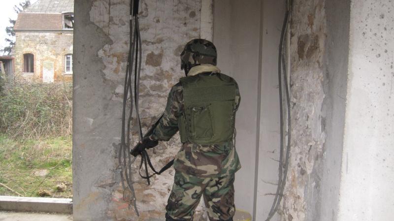 photo de l'op du 12/03/2011 au châteaux Img_1229