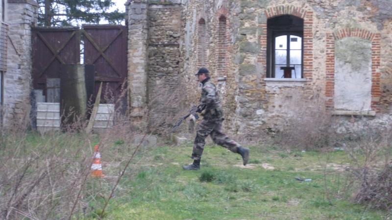 photo de l'op du 12/03/2011 au châteaux Img_1230