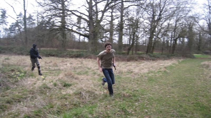 photo de l'op du 12/03/2011 au châteaux Img_1235