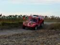 Recherche Photos et vidéos N°95  Duhaldeborde - Caquelard Nico10