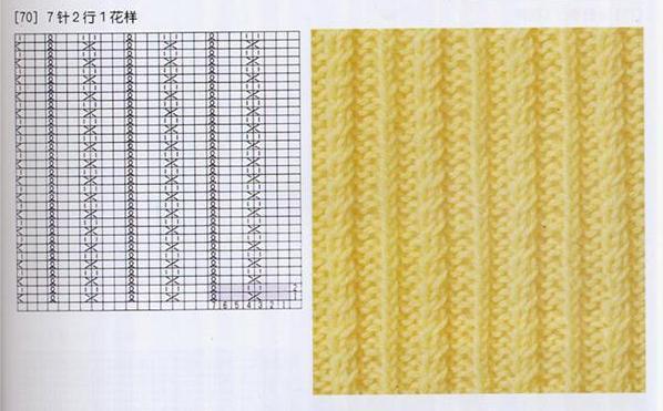 Hoa văn đan - Page 1 14833710
