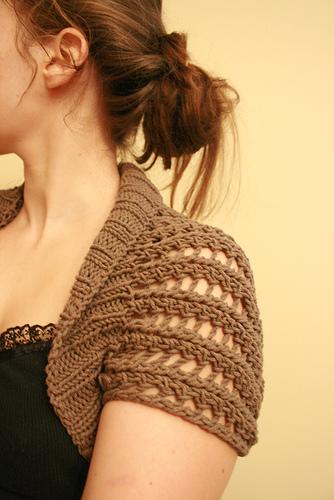 Áo váy ... 71807510