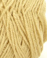 Mẫu đan áo nam M006 Bdf_2110