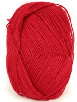Mẫu đan áo nam M006 Bdf_2111