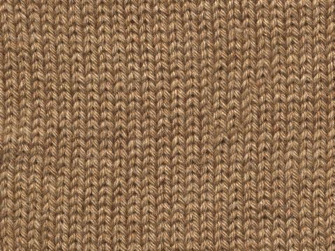 Nguyên liệu và dụng cụ đan len Fil_ac10