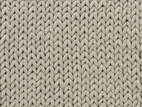 Nguyên liệu và dụng cụ đan len Fil_co10