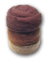 Nguyên liệu và dụng cụ đan len Fil_mo10