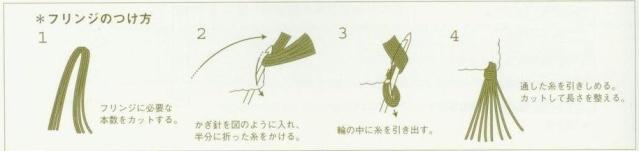 Hỏi cách làm rua cho khăn Lamrua10