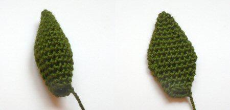 Móc hoa Poinse14