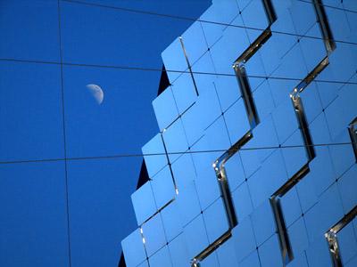 le rideau se lève Miroir11