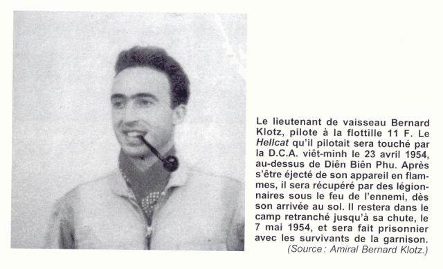 [Histoire et histoires] SEUL POMPON ROUGE à DIEN-BIEN-PHU - Page 4 11f_bk10