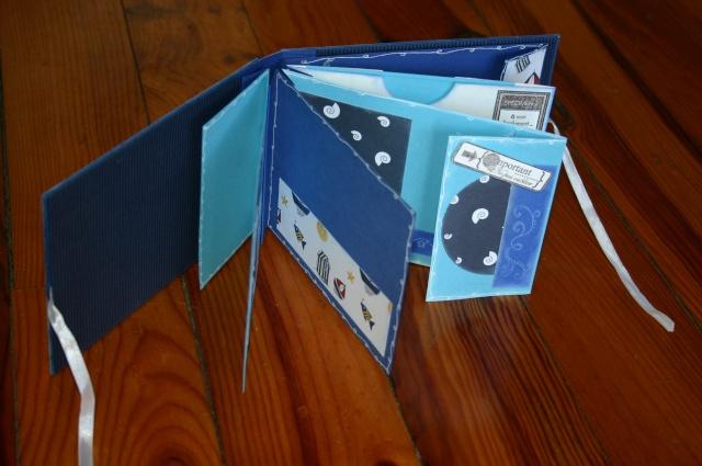 Galerie triplees&co mise à jour du 19 juillet 2010 p6 - Page 2 13-01-10