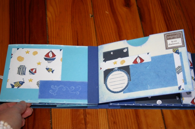 Galerie triplees&co mise à jour du 19 juillet 2010 p6 - Page 2 13-01-11
