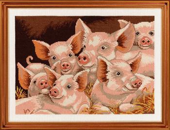 Bunatati si mese festive - nov-dec. 2010 Er_14-10
