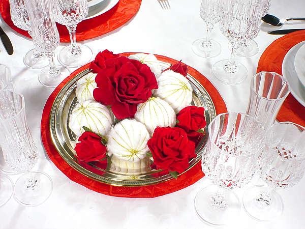 Bunatati si mese festive - nov-dec. 2010 Tavnat10