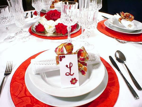 Bunatati si mese festive - nov-dec. 2010 Tavnat11